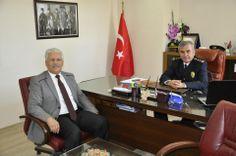 Ak Parti Antalya Büyükşehir Belediye Başkanı Aday Adayı     https://www.facebook.com/TaburYasar       http://yasartabur.weebly.com/