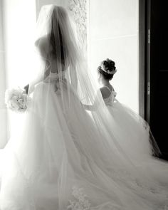 Breathtaking 58 Wedding Veils You Will Fall In Love With