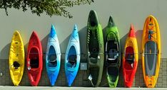 When you go for kayaking, you have to need many things and gear. There are a lot of gear and parts of a kayak. All the Accessory are most important. Some Accessory are used for safety and some of them are used for better kayaking and fishing.