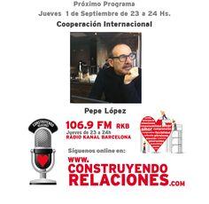 _49_ 010916_Pepe Lopez_Caratula.png