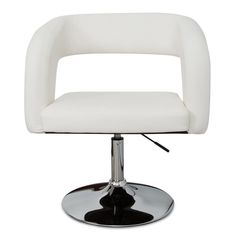 583 best vanity chair images vanity chairs furniture vanity rh pinterest com