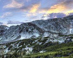 Snowy Mountain | Laramie, WY Snowy Mountains, Wyoming, Spaces, Adventure, History, Travel, Historia, Viajes, Fairytail