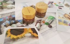 Skin&Co Truffle Therapy