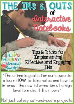 Tips & Tricks for Im