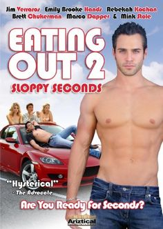 Gay eating ass gay