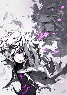 grafika game and elsword Elsword Anime, Add Elsword, Manga Art, Manga Anime, Anime Art, I Love Anime, Anime Guys, Anime Style, Fantasy Characters