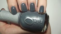 """Decoded"" by ORLY for today!"