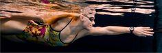купить часы для плавания swimovate POOLMATE — украина киев днепропетровск