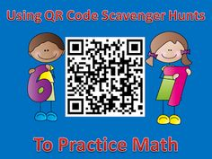Math Coach's Corner: #TrendingInMath.  Great blog posts and pins from the past week.  Includes links to freebies!