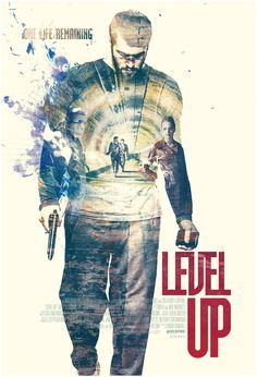 My review of LEVEL UP: