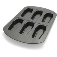 Wilton coffin cake pan