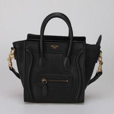 Celine Bag 5A #B88031 http://www.bagsbigsale.com/celine-b88031-p-64859.html