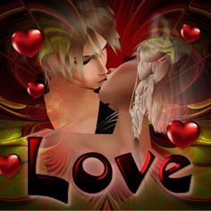 true love forever<💕 💕My love, I want all of this with you now & forever more! I am yours sweetheart till the end of time! Virtual World, Virtual Reality, While You Were Sleeping, How To Stay Awake, Now And Forever, Imvu, True Love, Love Story, Avatar