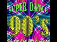 Mc Dawe - Eurodance 90s Megamix 1992 -1997  1 Trance, Dance Music, Neon Signs, Youtube, 1990s, Trance Music, Ballroom Dance Music, Youtubers, Youtube Movies
