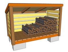 Garage Plans With Gambrel Roof