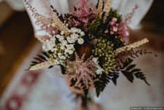Más de 100 ramos de novia silvestres: ¡vuélvete a enamorar! Table Decorations, Boda Ideas, Home Decor, Wedding Photography, Amp, Vintage, Bridal, Wedding Decoration, House Decorations