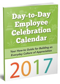 Build sustained employee happiness by downloading this free eBook from gThankYou