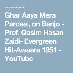 101 Best Old Hindi Movies From Bollywood 19501990