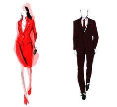 Vivienne Westwood Is Designing Sustainable Uniforms for Virgin Atlantic