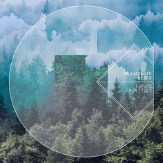 New private playlist by Olga Zagorska - Listen to music