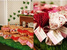 festa-aniversario-picnic-lembrancinhas
