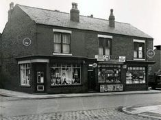 Salford City, Local History, Old Pictures, Vintage Photos, Manchester, Past, Street, Bridge, Childhood