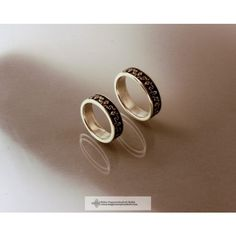 Silver Rings, Wedding Rings, Engagement Rings, My Style, Jewelry, Rings For Engagement, Jewlery, Jewels, Commitment Rings
