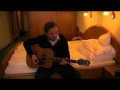 Olli Schulz - Du hattest Recht mit dem Ende von Lost (Offizielles Video)