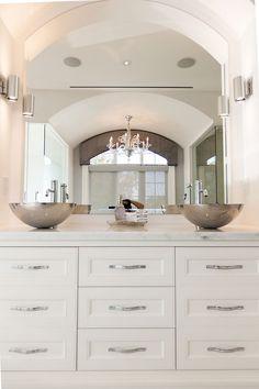 Instagram: @directinteriorsfurniture Interior Stylist, Interior Design, Double Vanity, Ontario, Interiors, Instagram, Nest Design, Home Interior Design, Interior Designing