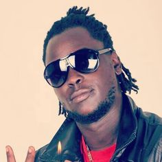 Kemishan  Biography, Audios, Videos and music Downloads  all from east africa's number one  entertainment website   www.EAchamps.com