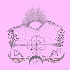 Procuro fazer na vida o que escrevo por aqui. São experiências que vivo comprovo e me ajudam a evoluir. São esforços diários. Compartilho o que aprendo e me faz bem o que ressoa no meu coração. Busco muito a honestidade. Sei que o Instagram pode ser apenas uma ferramenta social e também não vejo mal nisso se estiver elevando quem acompanha. A vida espiritual não precisa ser separada da material. Não é necessário morar no mato para ter consciência dos atos se esforçar para ser uma pessoa…
