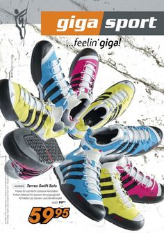 Giga Sport Angebote - ...feelin' giga - auf YouBuy.com Converse Chuck Taylor High, Converse High, High Top Sneakers, Chuck Taylors High Top, High Tops, Adidas, Sports, Fashion, Hs Sports