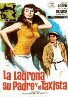 undefined Film Movie, See Movie, Marcello Mastroianni, Mad Movies, Romance Film, Classic Movie Posters, The Best Films, Cinema Posters, Rock Posters
