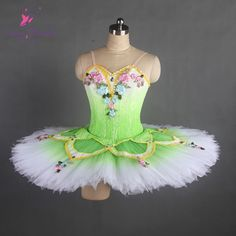 Find More Ballet Information about Graduated Color Classical Ballet Dance Tutu for Girls Performance or Competition Professional Ballerina Stage Costumes B17026,High Quality Ballet from Love to dance on Aliexpress.com
