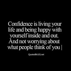 quoteslife101:           Collection of quotes, live life quote, best life quotes, free quotes, cute life quote, and sad life quote. Visit my blog which is Quotes Life 101.
