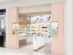Shopping for Korean Beauty Is About to Be Easier Than Ever via @ByrdieBeauty