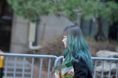 151211 EXID arriving at Music Bank by KpopMap #musicbank, #kpopmap, #kpop, #exid, #kpopmap_exid, #kpopmap_151211