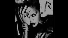"""Pin for Later: Wusstet ihr, dass diese 9 bekannten Songs von Justin Timberlake geschrieben wurden? """"Cold Case Love"""" — Rihanna"""