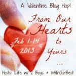 valentinebloghop,http://pinterest.com/pin/213780313533725407/