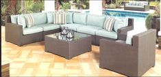 patio_furniture_ideas (25)