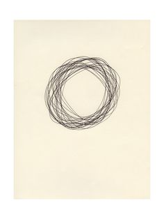 Abstract Circles, Posters and Prints at Art.com