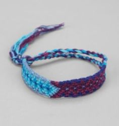 Bracelet - Urban Outfitters