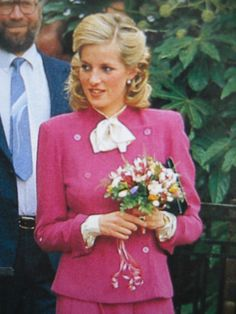Diana, Princess of Wales. Lady Diana Spencer, First Ladies, Princesa Diana, Royal Princess, Princess Of Wales, Duke And Duchess, Duchess Of Cambridge, Duchess Kate, Diana Williams