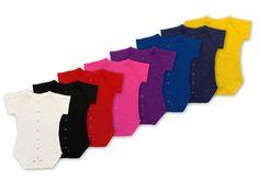 Bannoch Body Vest (Front and Shoulder Open)