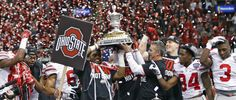 2015 Sugar Bowl Champs.....Ohio State Buckeyes Official Athletic Site - Football