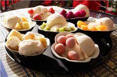 高雄10大冰品票選出爐 鮮果霜淇淋奪冠 - 新鮮報 - Yahoo奇摩旅遊