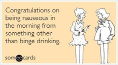 Pin By Elaine Mcnamara On Funny Stuff Ecards Funny Congrats