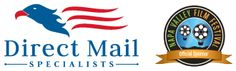 direct mail marketing - Direct Mail Specialists have everything you need for a successful marketing campaign.