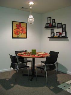 decorating apartment tumblr - Buscar con Google