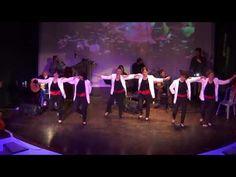 1 ΑΦΙΕΡΩΜΑ στον ΣΤΑΥΡΟ ΚΟΥΓΙΟΥΜΤΖΗ !!! - YouTube Concert, Youtube, Concerts, Youtubers, Youtube Movies